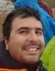 Pouya Tajbakhsh