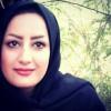 Maryam Ghateei