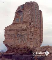 قلعه هلاکو
