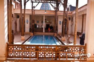 مسجد حاجتگاه