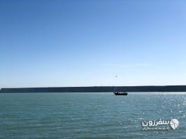 دریا بزرگ چابهار