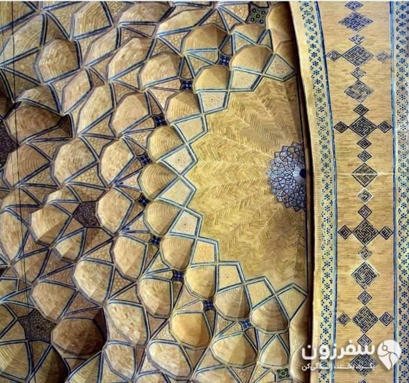 مسجد جامع (مسجد عتیق)