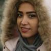 زهرا سرشکی