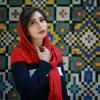 فریبا احمدی