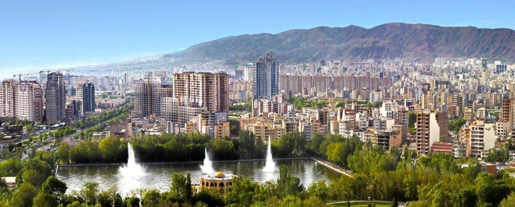 سفر به تبریز با برنامهی ۳ روزه