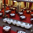 رستوران های معروف مشهد