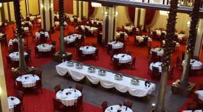 شیشلیک شاندیز| رستورانهای معروف مشهد
