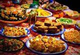 قیمت غذا در دبی - عکس شاخص