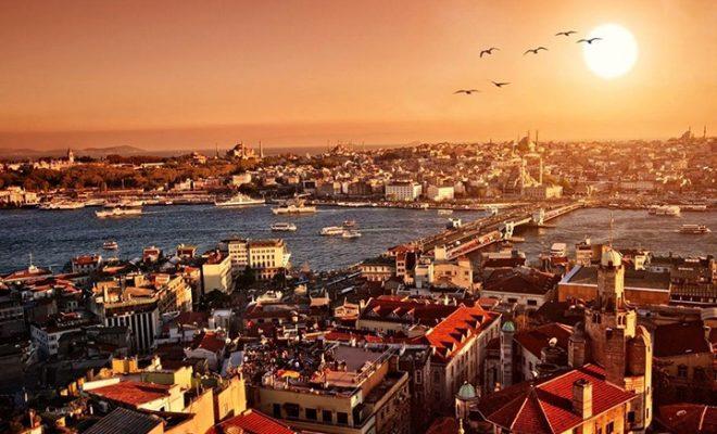 استانبول گردی متفاوت را با این کارها تجربه کنید
