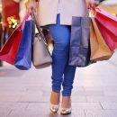 مراکز خرید ارزان در دبی - خرید کردن راه درمان بسیاری از مشکلات