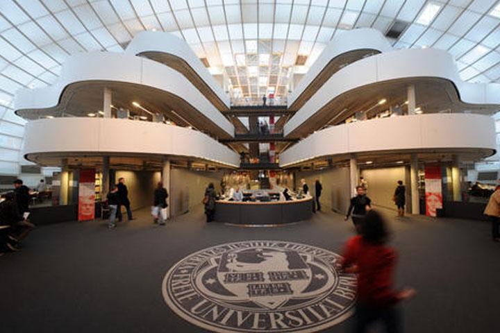 تحصیل در آلمان ؛ بهترین دانشگاه های آلمان