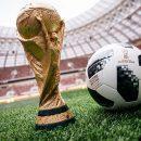 هزینه سفر به جام جهانی روسیه چهقدر است؟