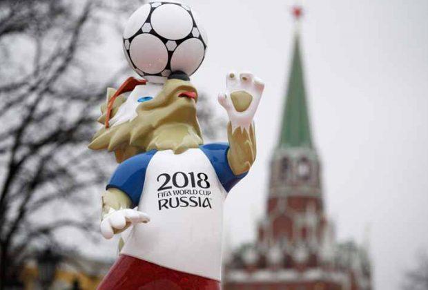 نکات مهم سفر به روسیه (سفر از مسکو تا شهرهای جام جهانی)