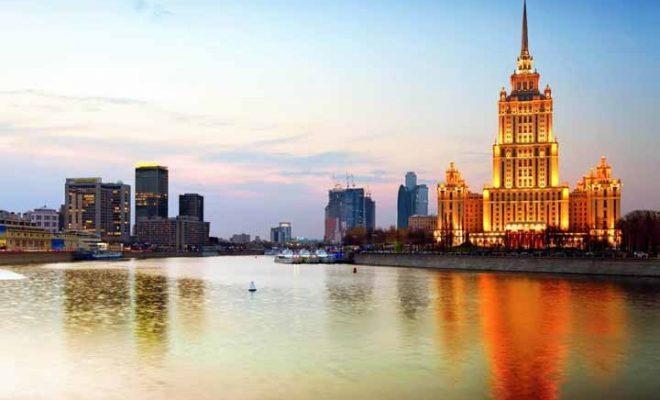 گشت و گذار در روسیهی زیبا ، راهنمای بهترین زمان سفر و ویزا