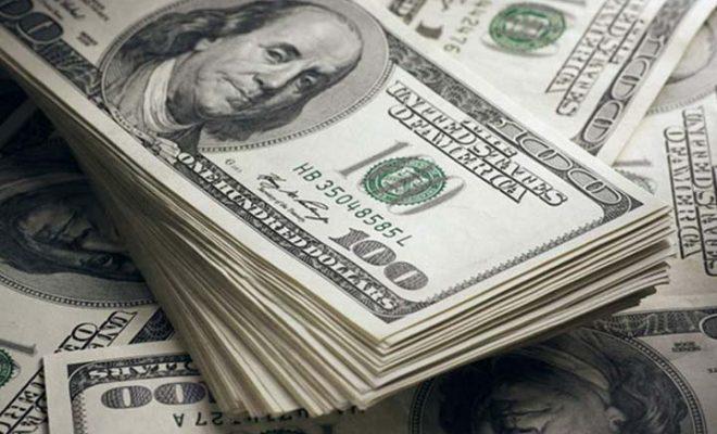 ارز مسافرتی- دلار