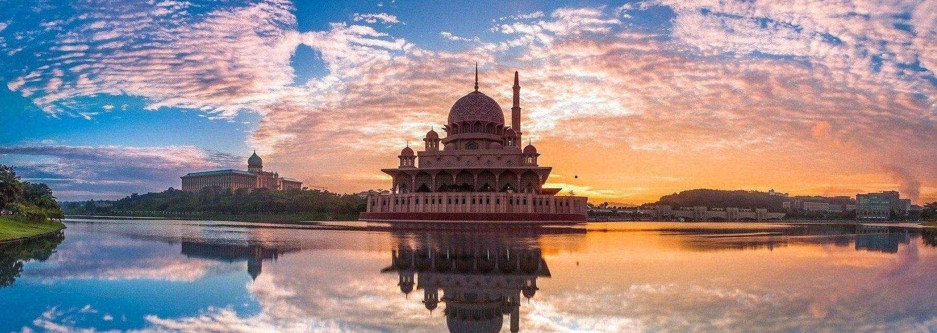 راهنمای سفر به مالزی ؛ از کوالالامپور تا لنکاوی