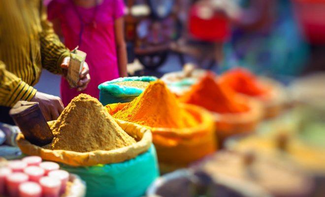 سوغاتی های قطر