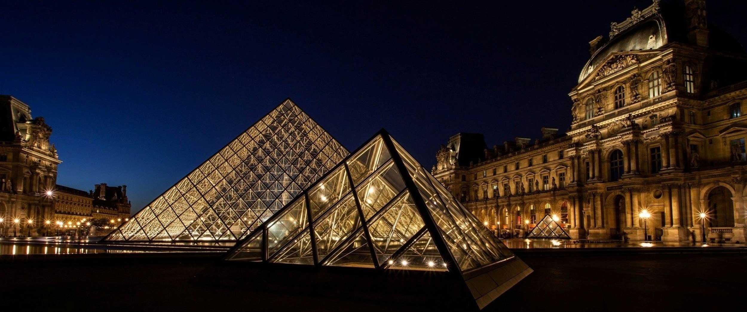 بهترین موزه های پاریس ؛ نمایش زیبایی و هنر