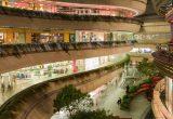 مراکز خرید بدروم و خرید بر کرانه دریای اژه