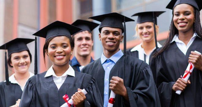 دانشگاه های ترکیه معرفی ۱۰ دانشگاه برتر ۱a
