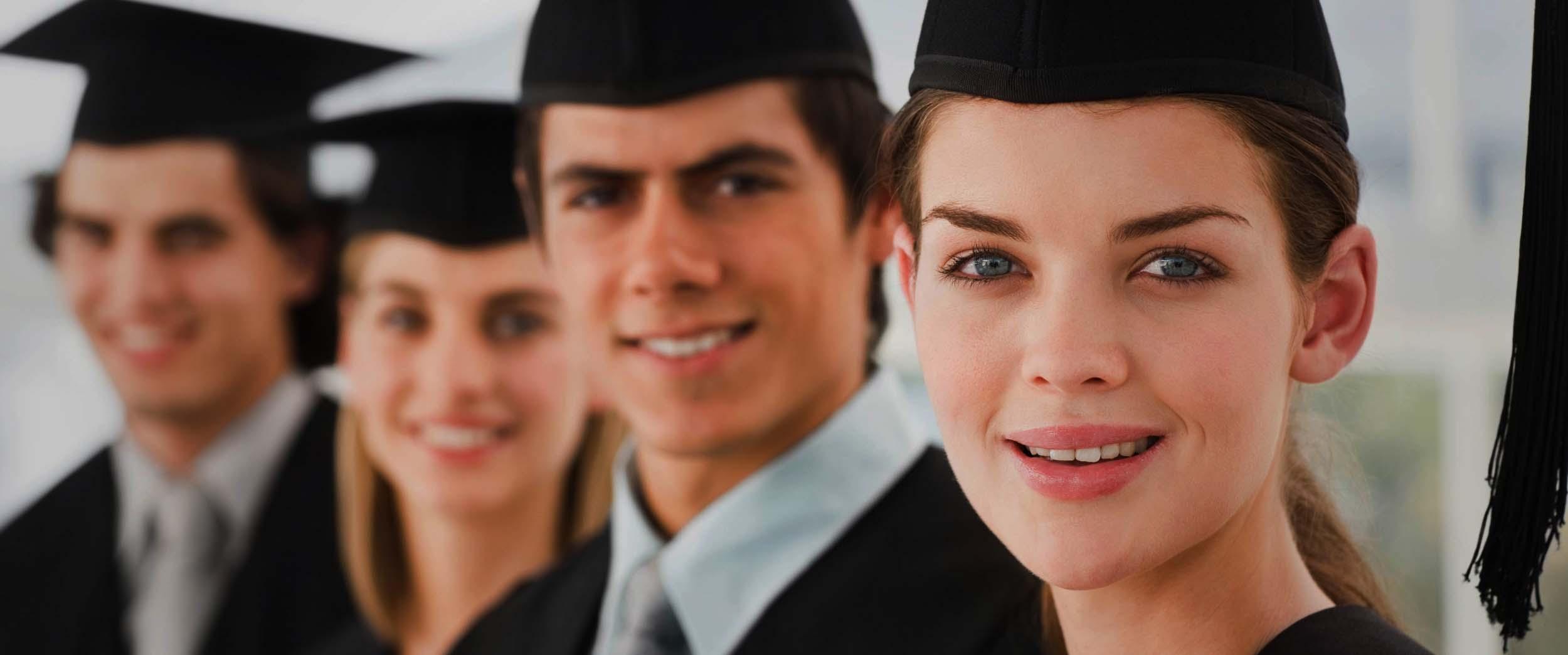 تحصیل در هلند ؛ از بهترین دانشگاه ها تا هزینه های تحصیلی