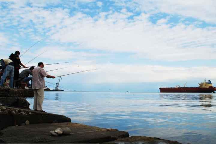 تفریحات باتومی ، راهنمای خوشگذرانی در سواحل دریای سیاه ۷