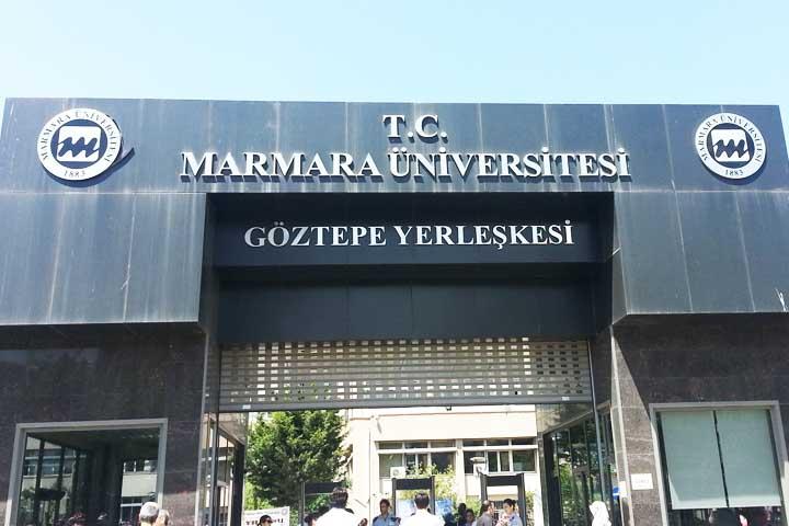 دانشگاه های ترکیه معرفی ۱۰ دانشگاه برتر ۱۳