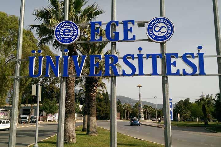 دانشگاه های ترکیه معرفی ۱۰ دانشگاه برتر ۱۵