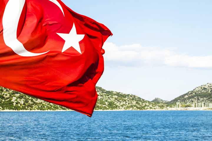 دانشگاه های ترکیه معرفی ۱۰ دانشگاه برتر ۲۳