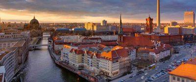 سفر به آلمان راهنمای اقامت و گشتوگذار در این کشور شاخص ۱