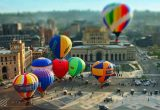 سفر به ارمنستان و لذت در سرزمین انارها شاخص ۱