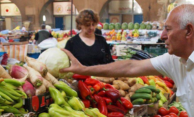 سوغات-ارمنستان---ورنیساژ