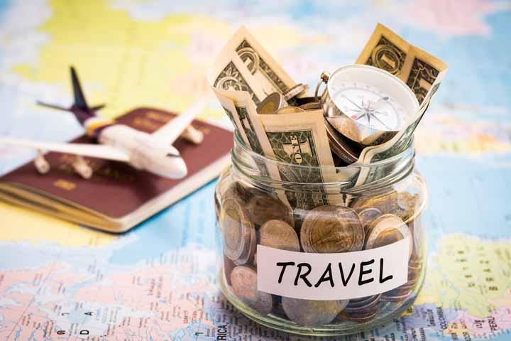 هزینه سفر به آنکارا ۲
