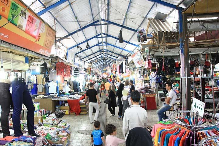 بازارچه-ساحلی۱-تابناک