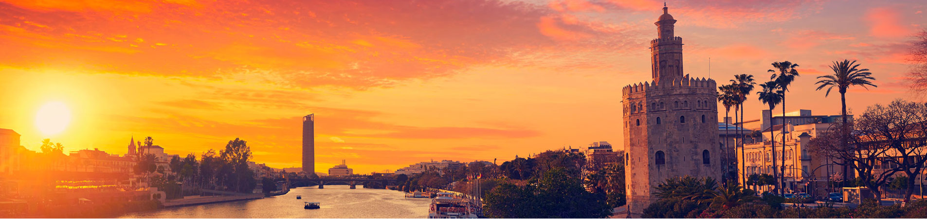 جاهای دیدنی اسپانیا ، راهنمای سفر به خانهی امن رنگ،شور و موسیقی