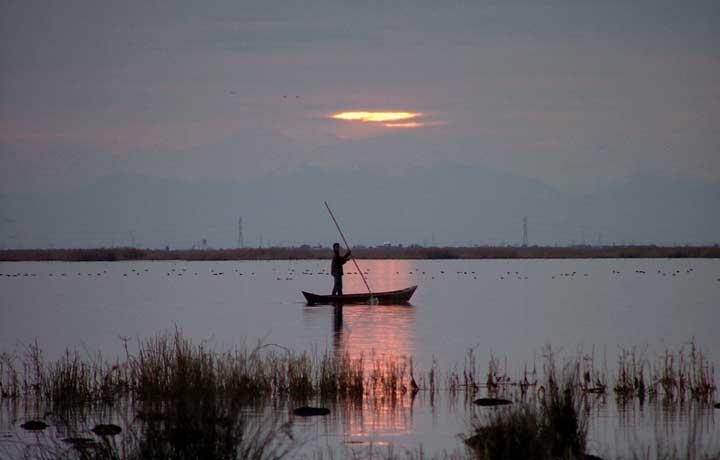 جزیره-آشوراده-