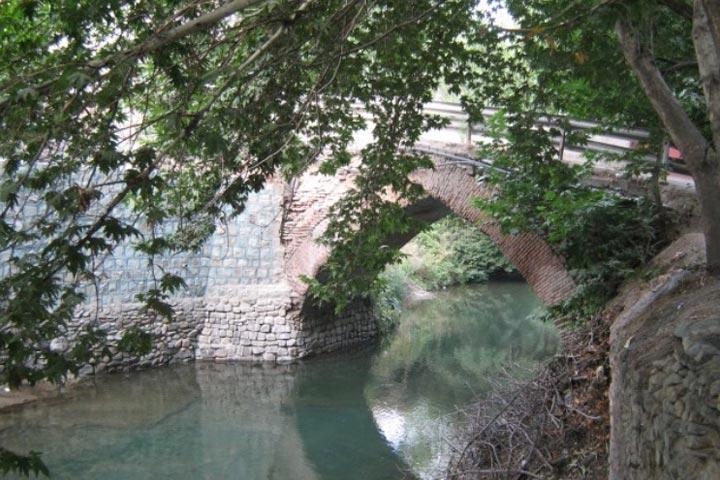 روستای-برغان۱۶