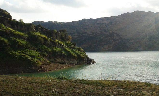 روستای پامنار- شاخص