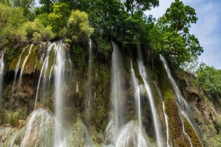 آبشار-بیشه-۲