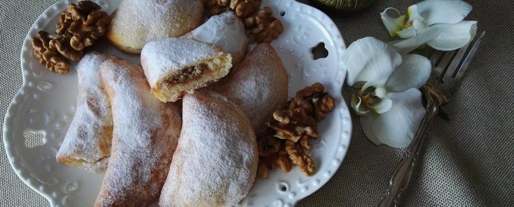 سوغات یزد ، مسافرانی از شهر مهربانی سباطها