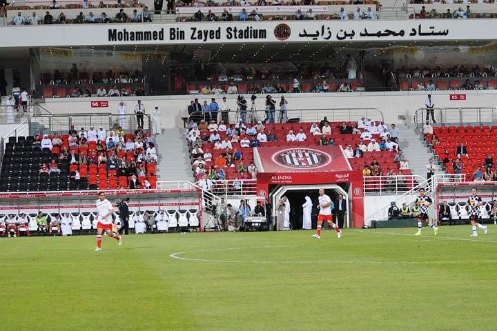 ورزشگاه-محمد-بن-زاید