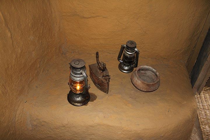 تماشای خرده فرهنگ گیلانی