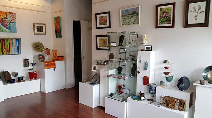 خرید هنری در شیراز