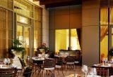 رستوران های امارات