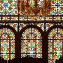 خانه های تاریخی اصفهان