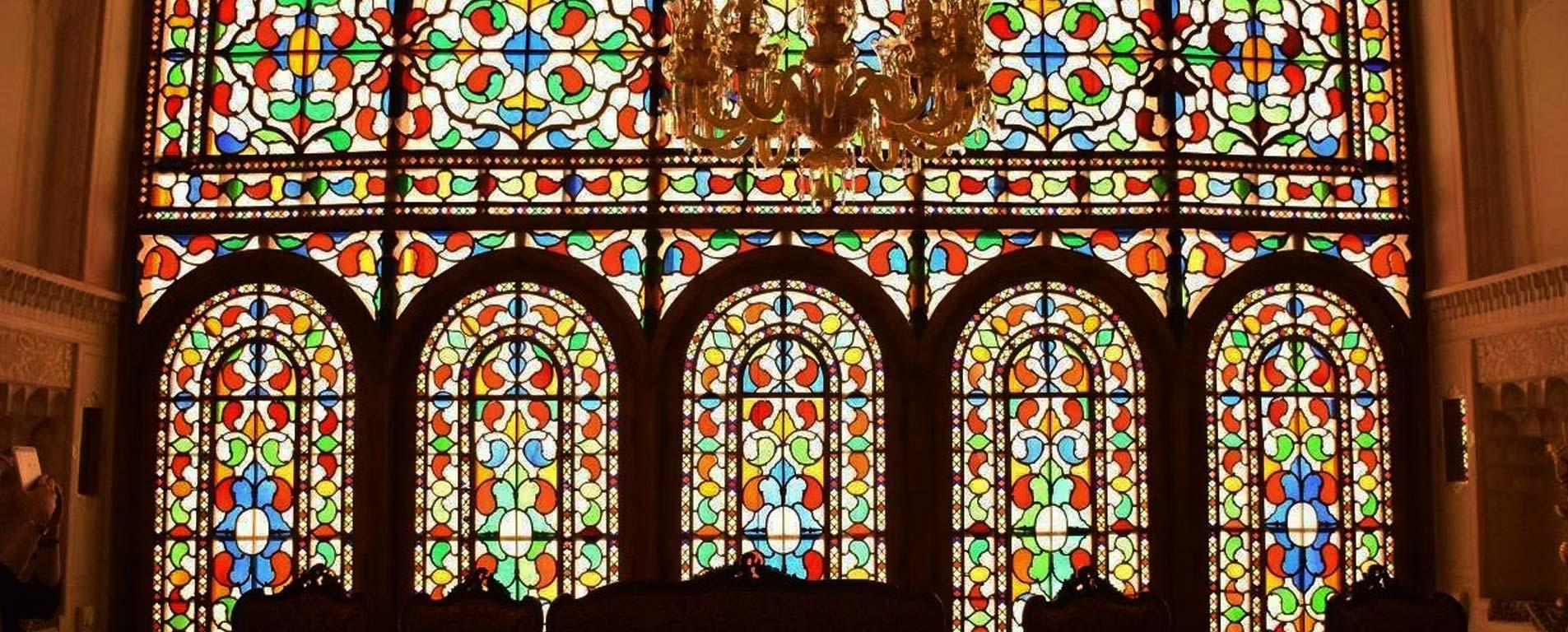 خانه های تاریخی اصفهان ، تکههایی به جا مانده از گذشته