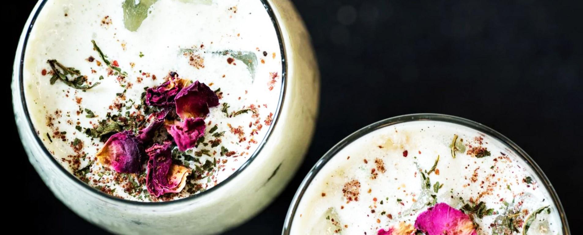 دوغ ایرانی بهعنوان میراث فرهنگی غذا ثبت استاندارد جهانی شد