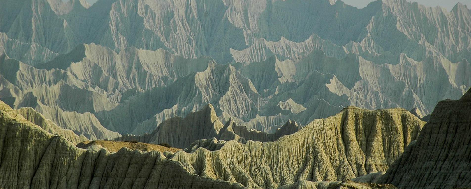 راهنمای سفر به چابهار ، لذت تنفس در هوای شهر چهاربهار