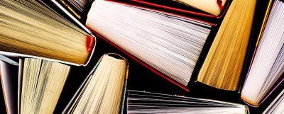 نمایشگاه کتاب