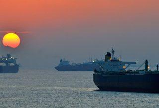 خط کشتیرانی بوشهر – قطر